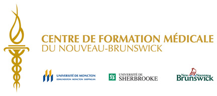 Logo complet 2011