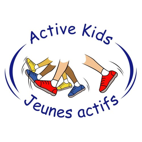Active-kids-color