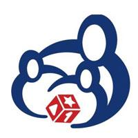 aff-logo-nb-eccenb