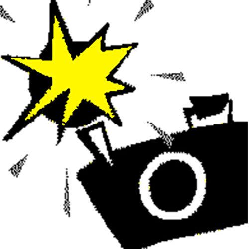 an_camera_flash_cartoon