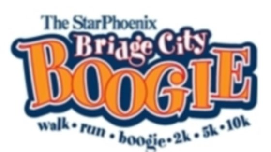 Come Boogie with Healthy Start – Join Our Team for a Day of Fun!